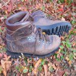 A2-zapatos