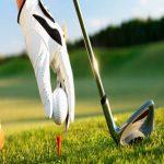 A3-golf