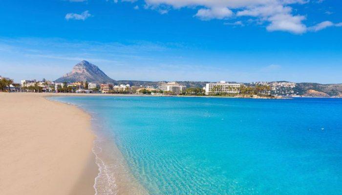 Beach_Arenal_Javea