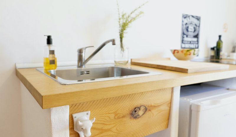 Galago_kitchen_detail