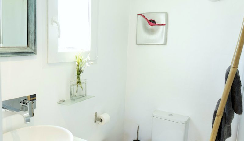 Granota_bathroom
