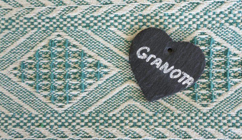 Granota