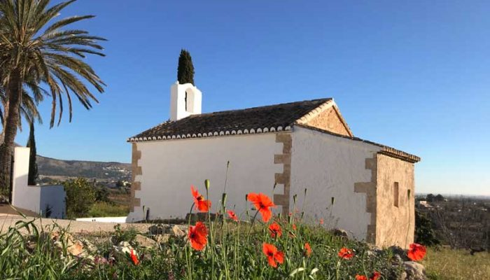chapel_ermita_Benizaina