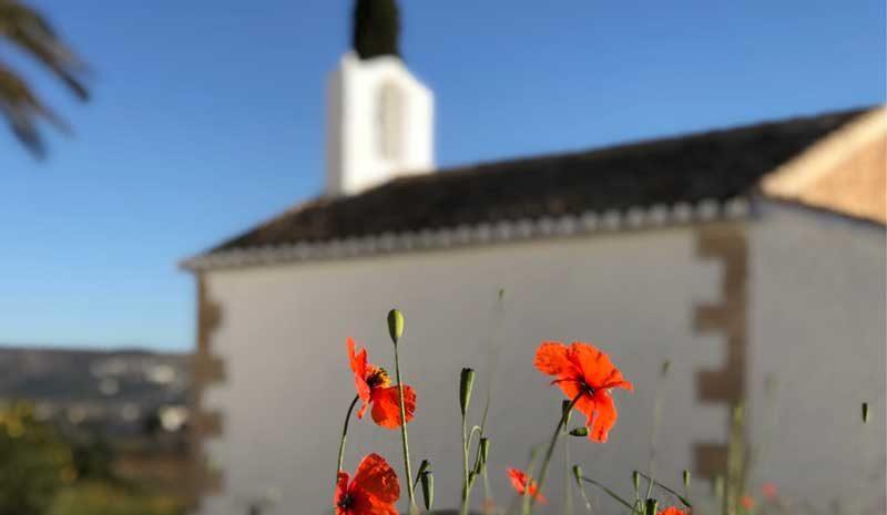 chapel_ermita_Benizaina_800x600