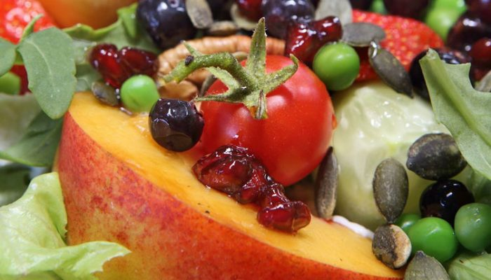fruit_750x562