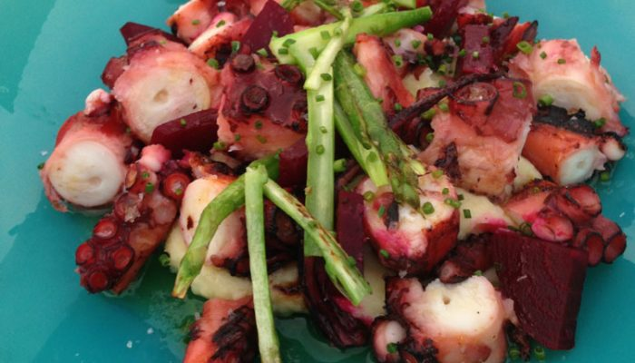 pulpo_salad_750x562