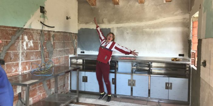 kitchen_finca